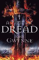 A time of dread / John Gwynne