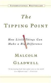 The Tipping Point (pocket)