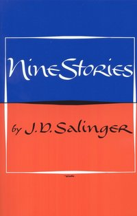 Nine Stories (pocket)