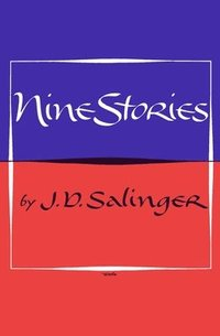 Nine Stories (pocket)