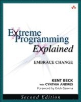 Extreme Programming Explained 2nd Edition (h�ftad)