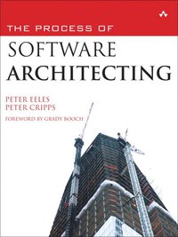 The Process of Software Architecting (h�ftad)