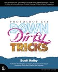 Photoshop CS4 Down and Dirty Tricks