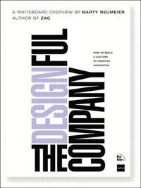Designful Company (e-bok)