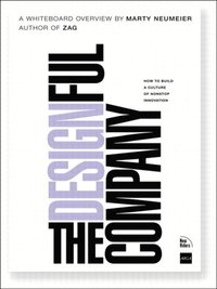 Designful Company (h�ftad)