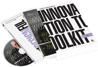 Marty Neumeier's Innovation Toolkit Book/DVD Package ()