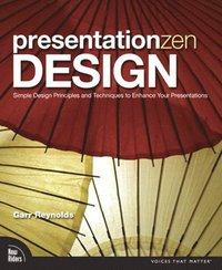 Presentation Zen Design (e-bok)