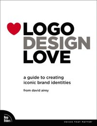 Logo Design Love (h�ftad)