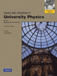 University Physics with Modern Physics with MasteringPhysics� (h�ftad)