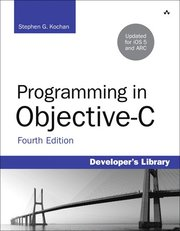 Programming in Objective-C, 4th Edition (h�ftad)