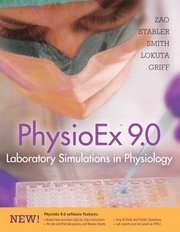 PhysioEx(TM) 9.0