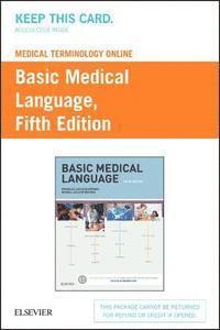 exploring medical language myrna lafleur brooks h228ftad
