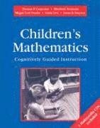 Children's Mathematics (h�ftad)