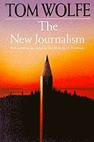 The New Journalism (h�ftad)
