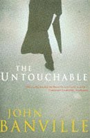 The Untouchable (h�ftad)