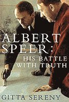 Albert Speer (pocket)