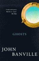 Ghosts (h�ftad)