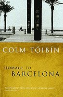 Homage to Barcelona (h�ftad)