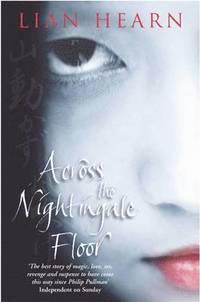 Across the Nightingale Floor (h�ftad)