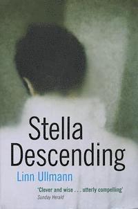 Stella Descending Ome (h�ftad)