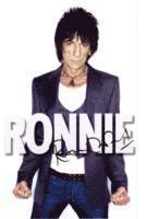 Ronnie (inbunden)