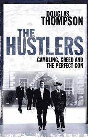 The Hustlers (h�ftad)