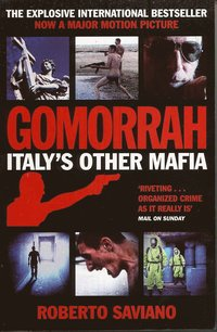 Gomorrah (pocket)