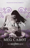 Abandon: Awaken (h�ftad)