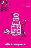 Life on the Refrigerator Door (h�ftad)
