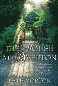 House at Riverton (h�ftad)