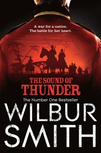 Sound of Thunder (e-bok)