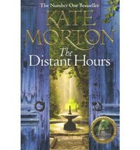 The Distant Hours (pocket)