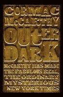 Outer Dark (h�ftad)