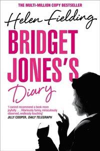 Bridget Jones's Diary (e-bok)