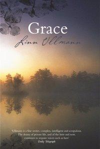 Grace (pocket)