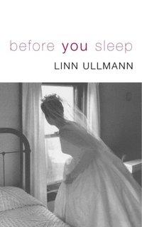 Before You Sleep (inbunden)
