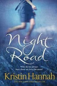 Night Road (pocket)
