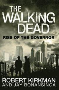 The Walking Dead: Bk. 1 (h�ftad)