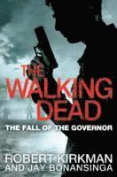 The Walking Dead: The Fall of the Governor (h�ftad)