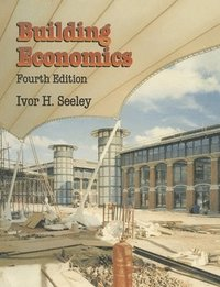Building Economics (h�ftad)