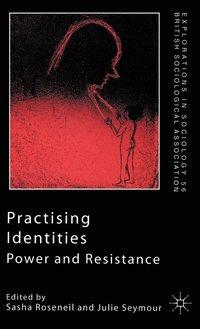 Practising Identities (h�ftad)