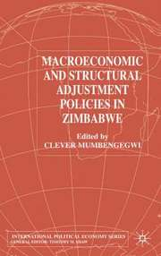 research papers on inflation and economic growth