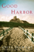 Good harbor