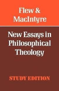 Essays in Political Philosophy. Textbook Cover