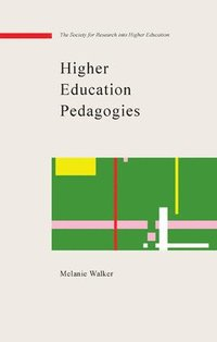 Higher Education Pedagogies (h�ftad)