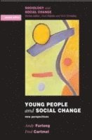 Young People and Social Change (h�ftad)