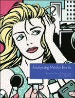 Analysing Media Texts (with DVD) ()