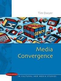 Media Convergence (h�ftad)
