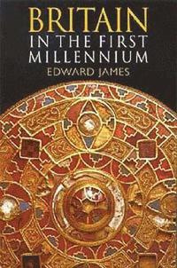 Britain in the First Millennium (h�ftad)
