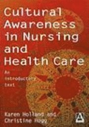 Cultural Sensitivity and Awareness in Nursing